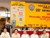 ff-28th-biennial-convention-img3