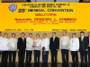 ff-28th-biennial-convention-img5