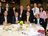 ff-11th-wcec-singapore-img16