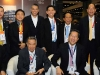 ff-11th-wcec-singapore-img19