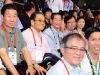 ff-11th-wcec-singapore-img5