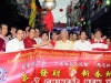ff-chinese-new-year-celebration-img