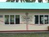 catanduanes-school-img2