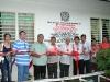 catanduanes-school-img3