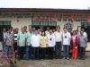 ilocos-norte-school-img1