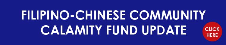 calamity fund